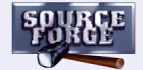 hosted at SourceForge